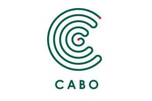 Cabo d.o.o., semenarstvo