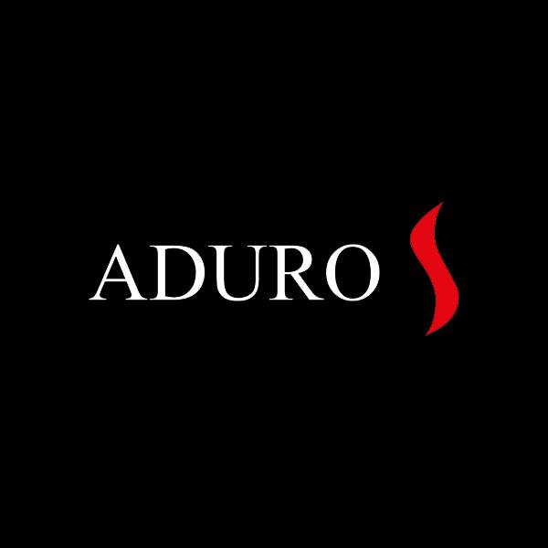 Aduro d.o.o., fotografska in video produkcija