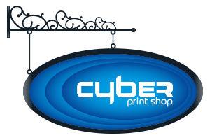 Cyber print shop, Permita d.o.o.
