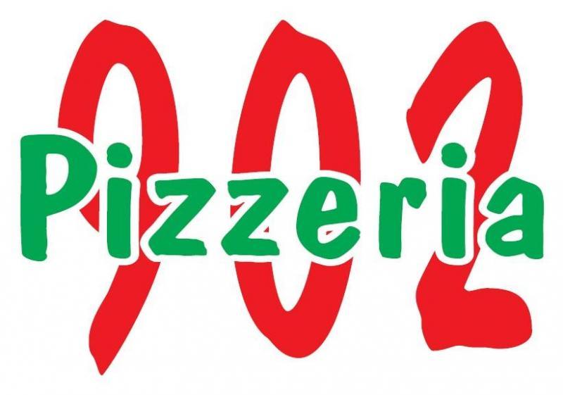 Pizzeria 902, Uroš Boršnak s.p., Gornji Grad