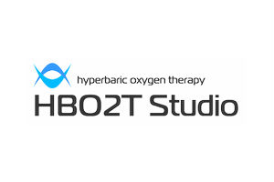 Hbo2t Studio d.o.o., hiperbarične terapije, Koper