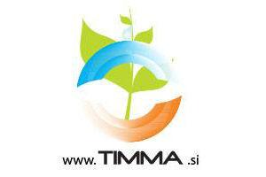 Timma, biološke čistilne naprave, Boris Fujan s.p.