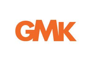 GMK EKO, proizvodnja tlakovcev iz žgane gline, Gregor Kompare s.p.