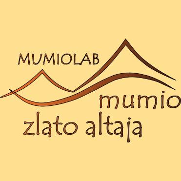Mumiolab d.o.o., proizvodnja in trgovina s prehranskimi dopolnili