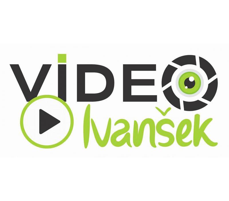 Video storitve ivanšek, Robert Ivanšek, s.p., Krška vas
