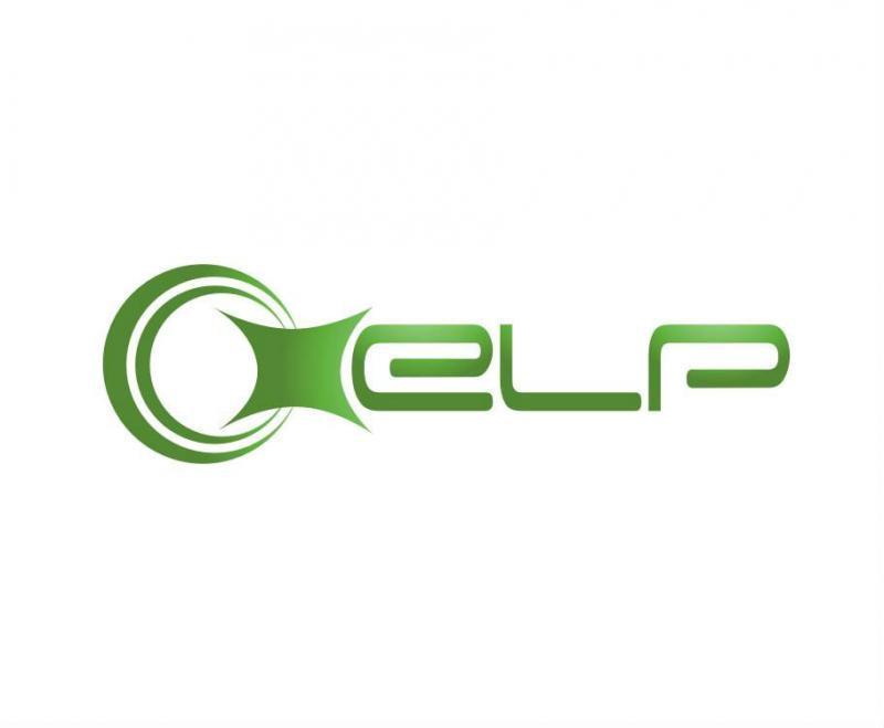 ELP d.o.o., izdelava reklamnih tabel in napisov