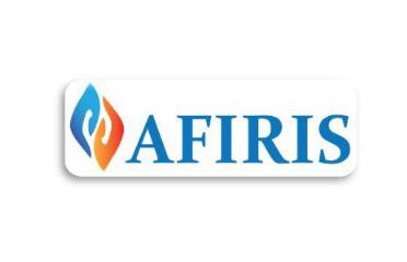 Afiris - Simon Mastnak s.p., trgovina in računovodske storitve, Šentjur