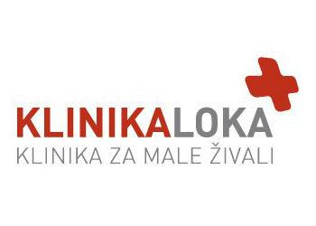 Klinika Loka d.o.o., klinika, trgovina, salon in hotel za male živali