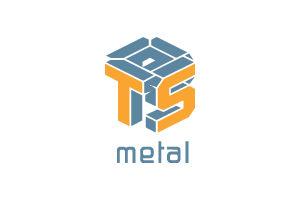 TS Metal d.o.o., strojne inštalacije