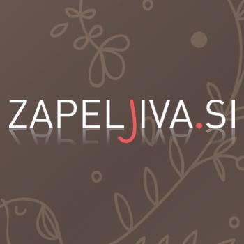 Aton Trg d.o.o. - Zapeljiva.si, spletni portal zapeljivih nakupov