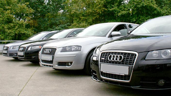 Avto Lan d.o.o., prodaja in uvoz avtomobilov