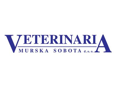 Veterinaria Murska Sobota d.o.o., Kerčmar Marjan Ivan