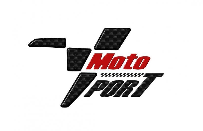 Motoport, trgovske storitve, Matija Pavšič s.p., Tolmin