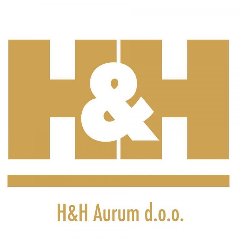 H&H Aurum d.o.o. hitri kredit, Ljubljana