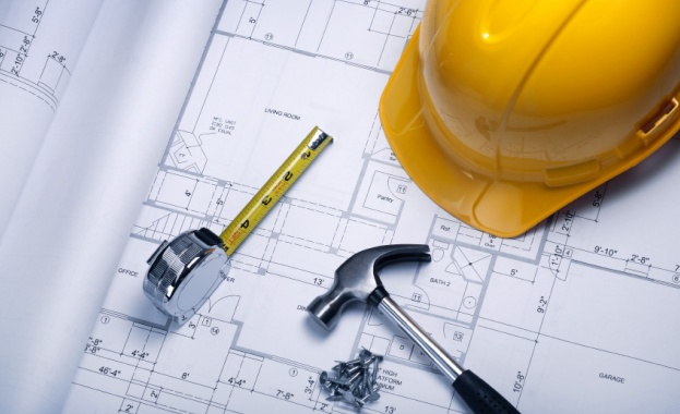 Gradbeni inženiring, Urban Pinter s.p., Postojna