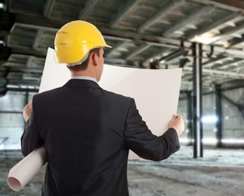 GSK Inženiring d.o.o., gradbeni sistemi in konstrukcije, Mirna