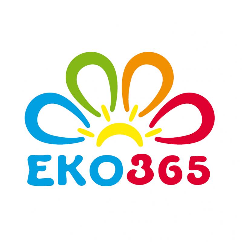 EKO365.SI, prodajalna pripomočkov in sokovnikov za zdravo prehrano