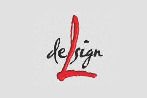 L Design, grafično oblikovanje, tisk in trgovina, Edi Fišer s.p.