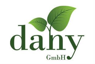 Dany GmbH - Avstrijski peleti, prodaja in prevoz bio peletov