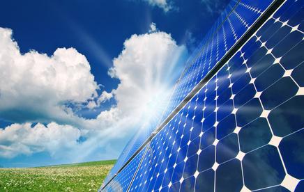 Proizvodnja sončne energije, Zdravko Rižnar s.p., Ljutomer
