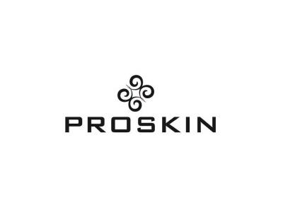 Proskin, svetovanje in trgovina, Jerneja Kušar s.p., Ljubljana