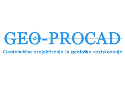 Geo-procad, projektiranje in svetovanje, Dol pri Ljubljani