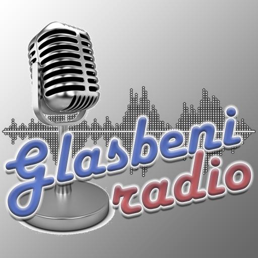 HSG d.o.o., DAB+ Glasbeni radio in prodaja digitalnih sprejemnikov