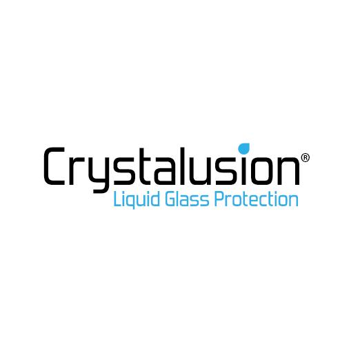 Mateling d.o.o. - Crystalusion, tekoča zaščita stekla za naprave
