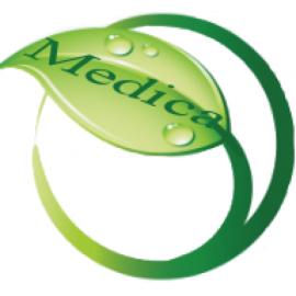 Medica, trgovina s farmacevtskimi izdelki, Urban Rebernik s.p., Velenje