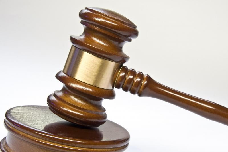 Odvetniška Družba Brumen odvetniška pisarna d.o.o.