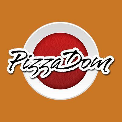 Picerja PizzaDom