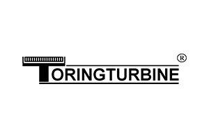 Toring Turbine d.o.o., proizvodnja turbin za ozračevanje vode, Koper