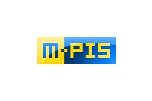 M-PIS, management procesov in sistemov, Peter Žibret s.p., Teharje