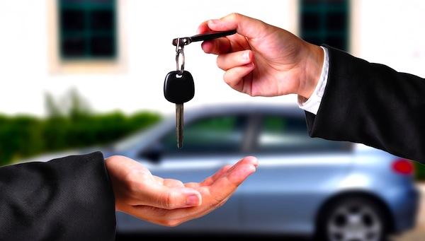 MPK d.o.o., prodaja in najem vozil, Podgorica