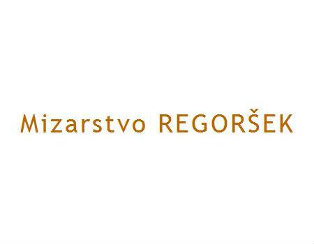 Mizarstvo Regoršek, Maksimiljan Regoršek s.p., Slovenske Konjice