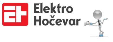 Elektro Hočevar, elektroinštalacije in strelovodi, Dejan Hočevar s.p.