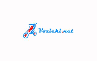 Prodaja otroških vozičkov in ostala oprema, Nejc Viderman s.p.