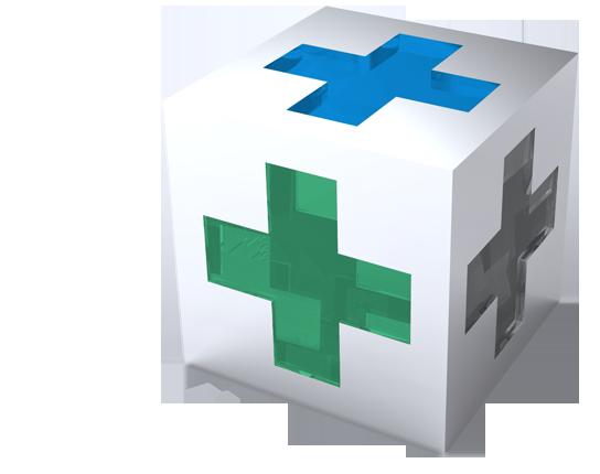 Servis medicinske in laboratorijske opreme, Medico Tehnika d.o.o.