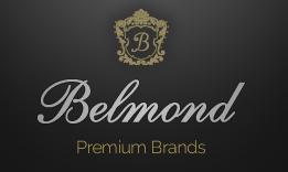 BELMOND, trgovina in storitve d.o.o.