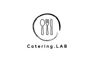 Catering LAB
