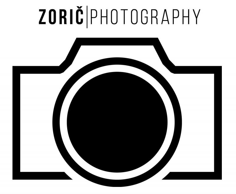 Zorič Photography, fotograf Jan Zorič