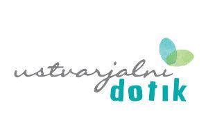 Ustvarjalni dotik d.o.o., spletna trgovina za ustvarjanje