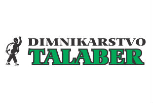 Dimnikarstvo Talaber d.o.o.