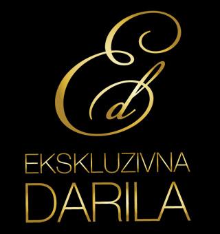 Ekskluzivna Darila d.o.o., poslovna promocijska darila