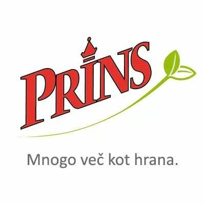 Prins, naravna hrana za hišne ljubljenčke