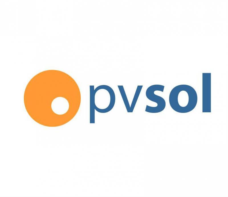 PVSOL d.o.o., družba za proizvodnjo elektrike in obnovljivi viri energije
