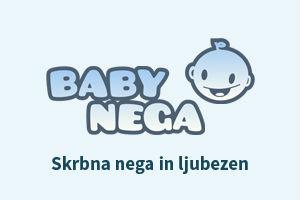 Baby Nega, izposoja otroške opreme, Ad Astras d.o.o.