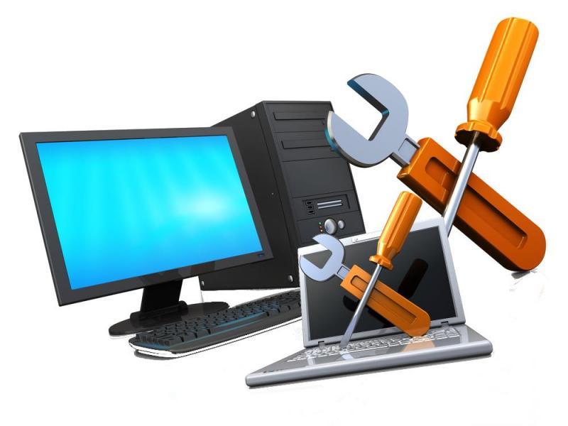 Fortis IT, sistemske rešitve in računalniško svetovanje, Janez Šifrar s.p.