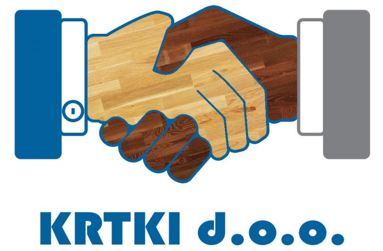 Krtki d.o.o., prodaja in vgradnja talnih oblog