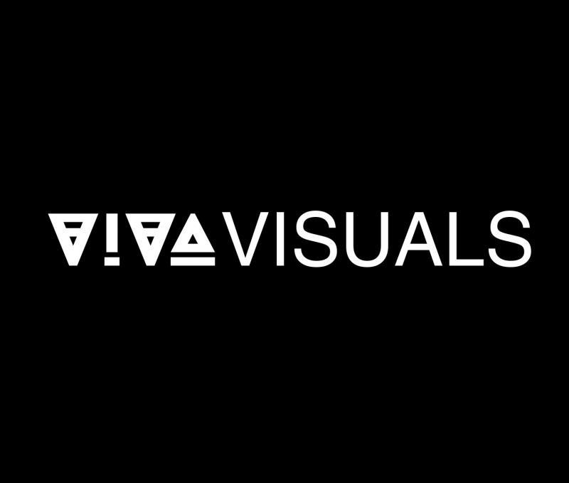 Viva Visuals, medijska produkcija, Emerik Gal Vivat s.p.